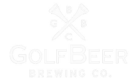 GolfBeer-Logo-WHITE